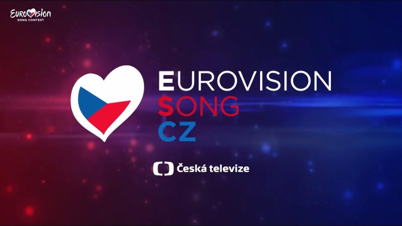 CZECHY: Eurovision Song CZ 2019 Maxresdefault