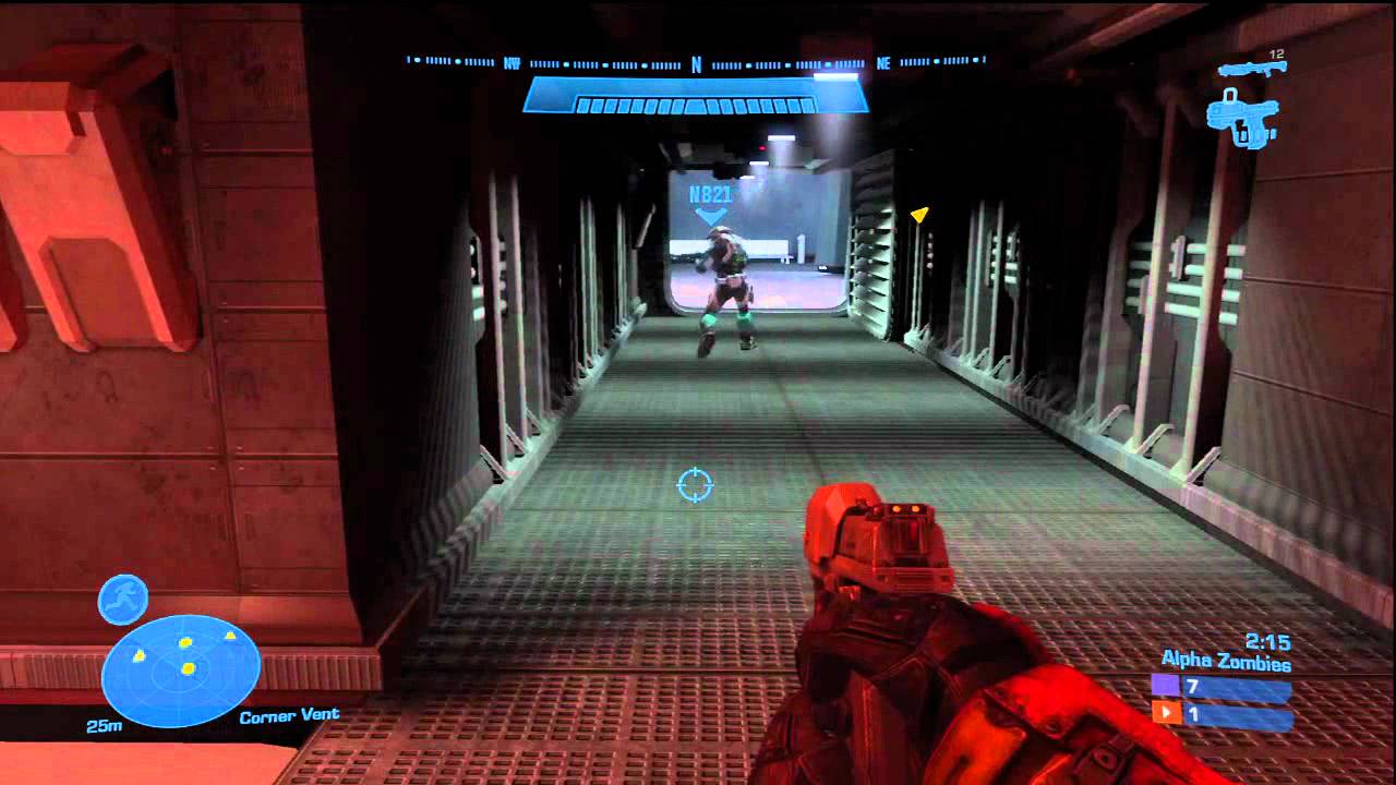 videos halo reach matchmaking infeccion Halo: reach info straight from the developers at bungie.