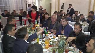 Цыганская свадьба Сергея и Дианы 3 часть
