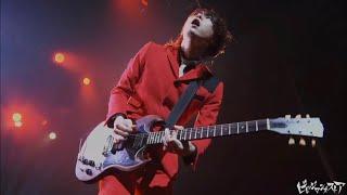 2021.1.31(Sun) Village Man's Store ONEMAN LIVE at Zepp Nagoya  Highlight Video