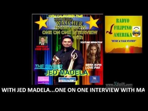 SHOWBIZ WATCHER RADIO SHOW 7/22/2015