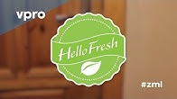 HelloFresh - Zondag met Lubach (S04)