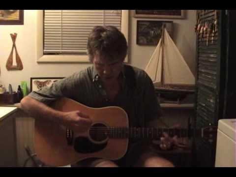 Amazing Grace Acoustic Guitar EEEEBE Tuning