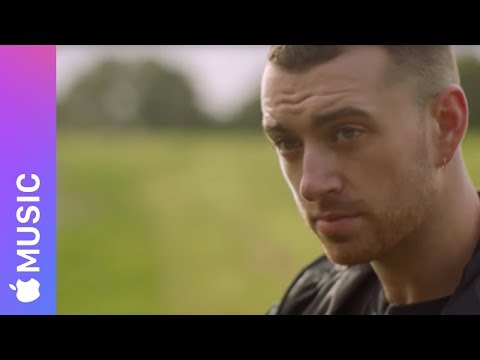 Thumbnail: Apple Music — Sam Smith: On the Record — Trailer
