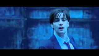 One Day Movie Clip - 'We've Never Met...'