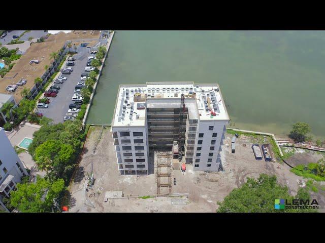 Oceanview | Clearwater, FL | June 2021