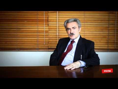 Birlik Grubu - Prof. Dr. Turhan ATALAY