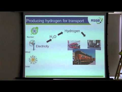 The Magic of Hydrogen