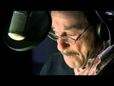 SacAnime 2015 Peter Cullen Intro Video