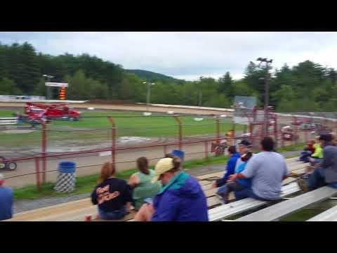 Bear Ridge Speedway(5)