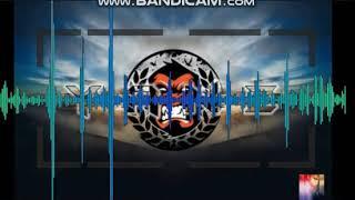 "Download Lagu Slow Bomb' Pina Batle Mix By""Dj Yanz mp3"