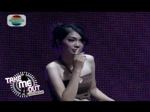 Episode 80 - Take Me Out Indonesia - Season 4