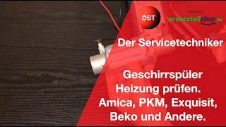 Amica Kühlschrank Herkunft : Amica kgc w kühlgefrierkombination a in nordrhein