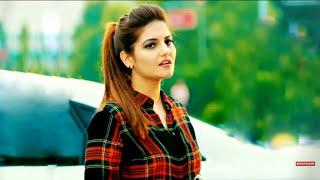 chehra hai ya chand khila hai dj remix tik tok song || tik tok famous songs || AI CREATION