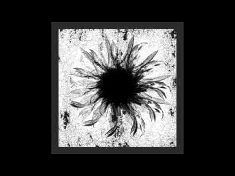 Honzo - Emptiness [ARB003]