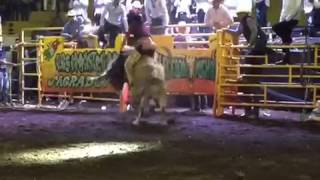 Queda!!! Botanillas de Colima vs Favorito de ...