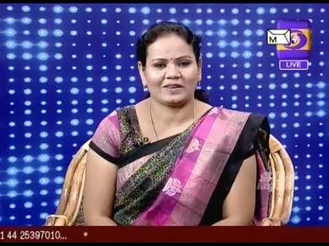 #women's-health-|-natural-cure-for-menstrual-&-digestive-problems-by-dr.jayarooba-|-pcr-ayurveda
