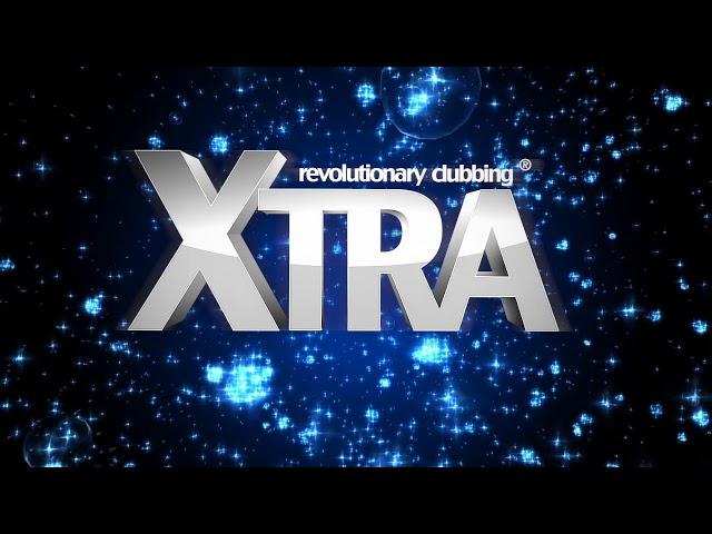 XTRA Visions