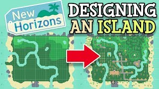 ►'like' for maps ⛏ today, we're doing something a little different and stepping away from animal crossing new horizons news to do bit more casual...