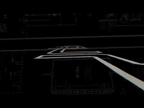 Plogue chipsynth teaser