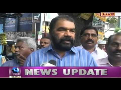 Panchayat Elections 2015: Thiruvananthapuram Corporation Readies for Contest
