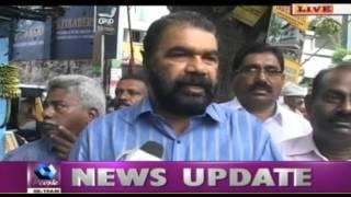 Panchayat Elections 2015: Thiruvananthapuram Corporation Readies for Contest