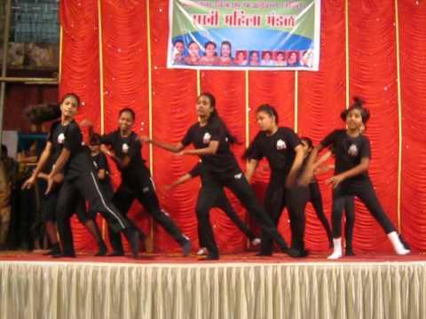 Mahila Din Special