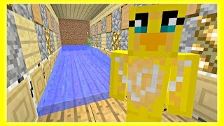 Minecraft PC - Feather Adventures : Making Waves   - {158}