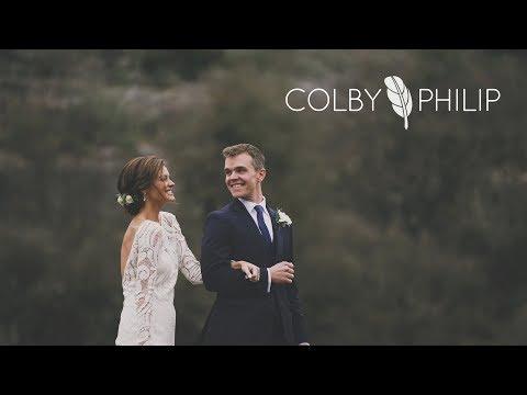 family-focused-wedding-in-texas-and-london-|-international-wedding-video