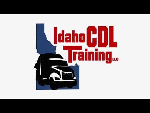 CDL Pre-Trip vehicle Inspection Idaho
