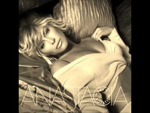 Anastacia-Sick and Tired
