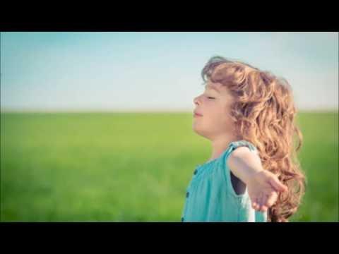 Relaxation enfants - Méditation sophrologie au quotidien