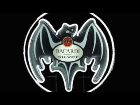 Bacardi Song