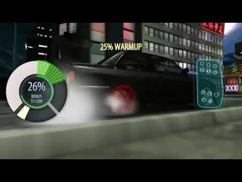 download game drag battle racing mod apk versi terbaru