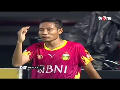 Bhayangkara FC vs Bali United: 3-2 All Goals & Highlights Mp3