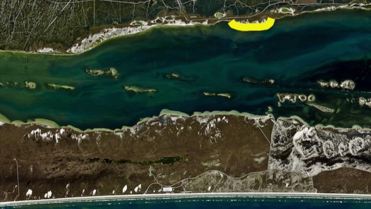 Texas fishing tips fishing report feb 23 2017 baffin bay for Bay area fishing report