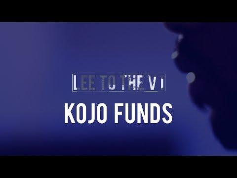Kojo Funds x Abra Cadabra - Dun Talkin [Remix] | LeeToTheVI