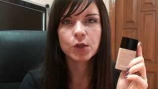 Обзор тонального флюида от Chanel Vitalumiere Aqua - Видео от Julia Menshova