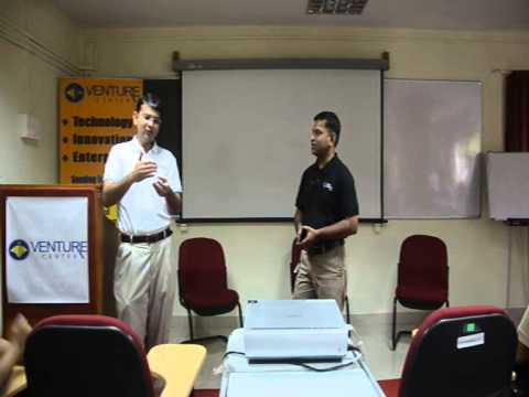 Creating Global Products - SLP Pune Event (Part - 2)