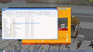 OMSI 2 [1080p][60FPS] #354 - Wie installiert man eine Map! Mit dem Erik! ★ LP OMSI 2