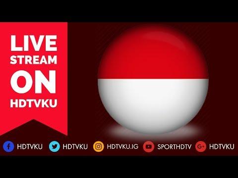 Live Streaming Liga 1 - PSMS Medan vs Sriwijaya FC