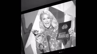 Toulouse Wins an iHeart Radio Award!
