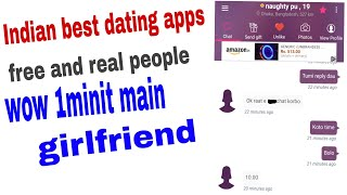apologise, but, opinion, Find out if my girlfriend is on dating sites agree, the