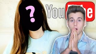 In this Reaction Time Episode I reacted to a quiz that can guess wh...