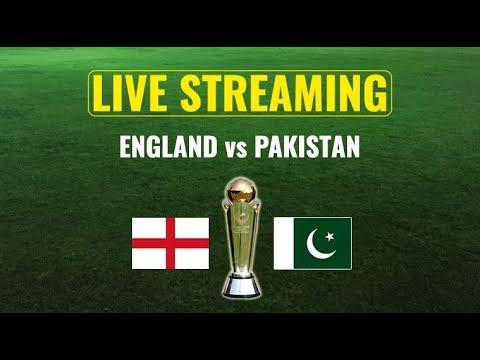 Live: Ptv Sport Live Transmission Stream