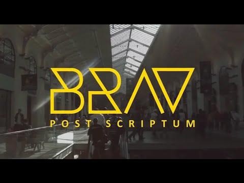 Brav - Post Scriptum