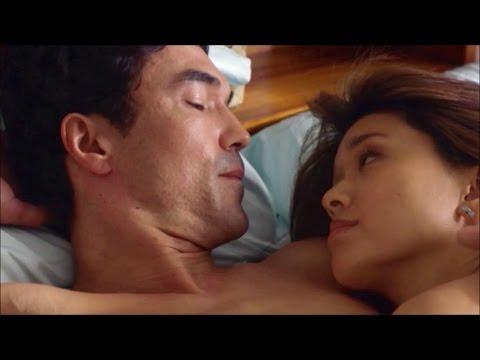 Hawaii Five-0: Kono and Adam - Because The Night (Season 7)