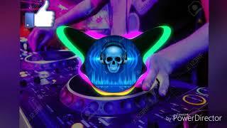 bengaly hit dj song (menoka mathay delo ghomta )dj kunal remix
