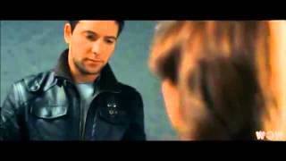 ZLATA - Merci (See the best videos)