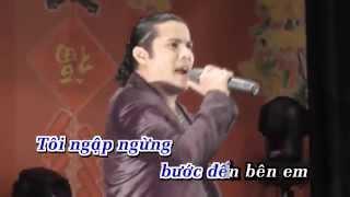 Toi La Ai Em La Ai - Kasim Hoang Vu karaoke